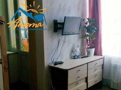 Продажа 1 комнатной квартиры в городе Балабаново мкр. Гагарина ул.Гага - Фото 4