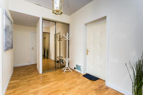 Апартаменты на Смоленке - Фото 5