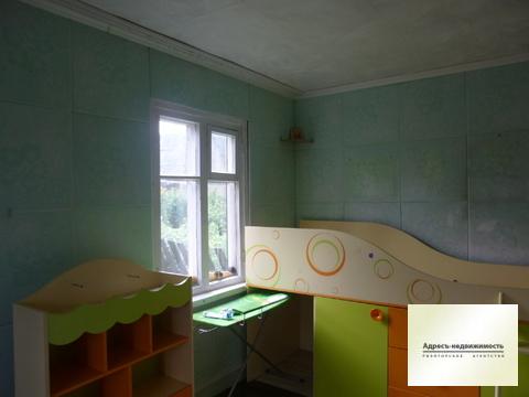 Дача 1-е Сыктывкарское м.Дырнос - Фото 3