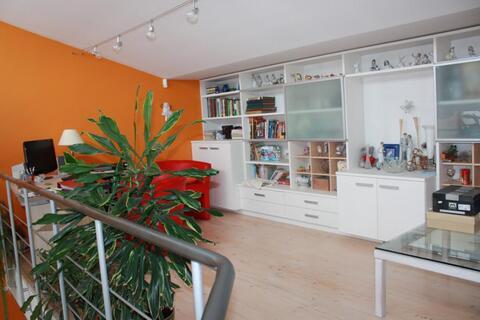 Продажа квартиры, Ieriu iela - Фото 2
