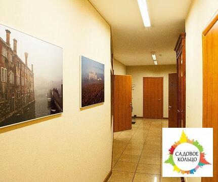 Продается офис 180 кв.м в цокольном этаже элитного жилого дома в само - Фото 4