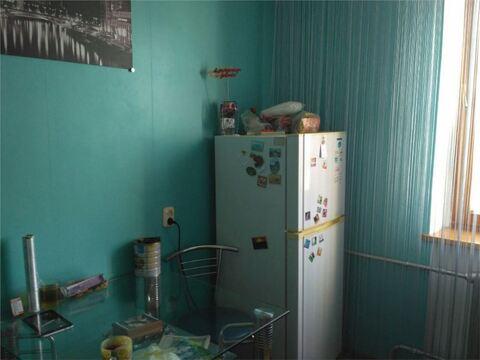 Продажа квартиры, Евпатория, Ул. Чапаева - Фото 4