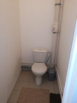 Продам 2 комнатную квартиру Островского 23 - Фото 5