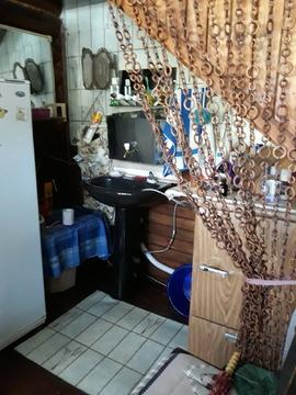Продаю часть дома на красивом участке в престижном районе Пушкинского - Фото 5
