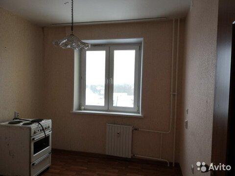 1-к квартира, 41 м, 4/10 эт. - Фото 2