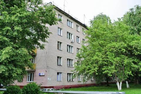 4-комн. квартира 60,7 кв.м, свободная продажа, рядом с ЗЕЛАО г. Москвы - Фото 3