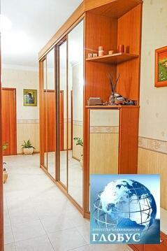 3-х комнатная квартира Оболенский пер. д.7 - Фото 4