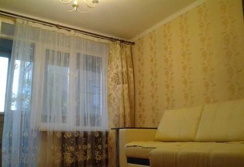 авиво сниму 1 комнатную квартиру в одинцово картины маслом холсте