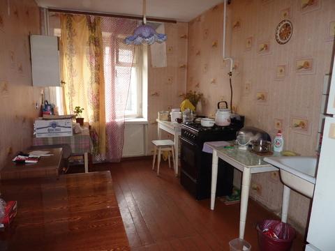 Продается комната 11,6 кв.м в 2-комнатной квартире - Фото 2