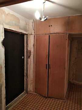 Купить квартиру в Коньково - Фото 5