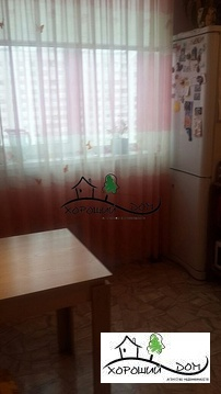 Продается квартира г Москва, г Зеленоград, Панфиловский пр-кт, к 1204 - Фото 5