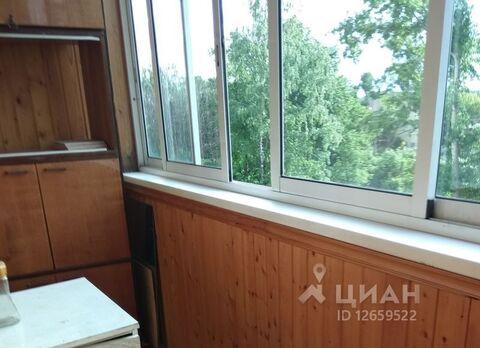 Продажа квартиры, Новый Городок, Щелковский район, 5 - Фото 2