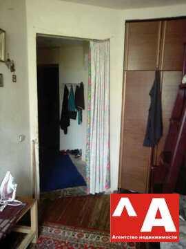 Продажа 2-й квартиры 45 кв.м. в Болохово - Фото 4
