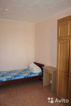 Аренда комнаты, Белгород, Ул. Есенина - Фото 2
