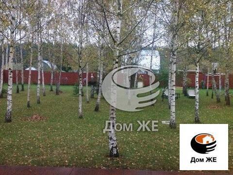 Аренда дома, Чехов, Чеховский район - Фото 4