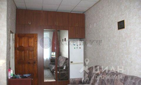 Продажа комнаты, Тула, Ул. Галкина - Фото 2