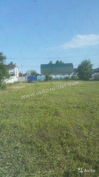 Продажа участка, Брянск, Антоновка - Фото 3