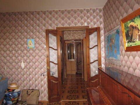 Продажа квартиры, Воронеж, Ул. Пограничная - Фото 2