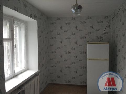 Квартира, ш. Тутаевское, д.87 - Фото 2