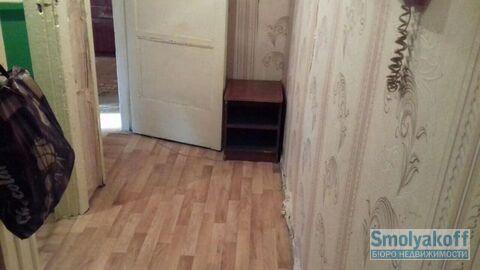 Аренда квартиры, Саратов, Ул. Мясницкая - Фото 4