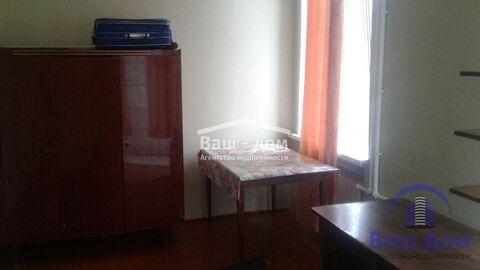 Продажа секция в коммунальной квартире в центре города, Баумана - Фото 2