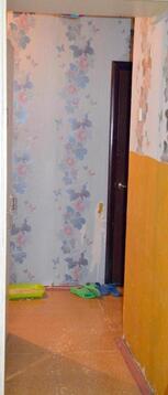 Продажа комнаты, Белгород, Ул. Преображенская - Фото 4