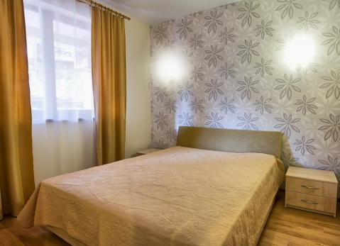 3-комнатная квартира в Гурзуфе - Фото 5