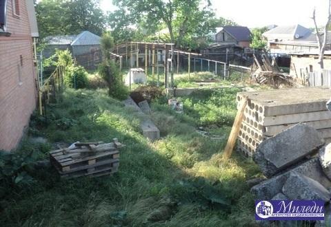 Продажа участка, Батайск, Ул. Литовская - Фото 1