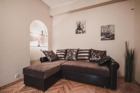 Сдам квартиру в аренду ул. Гарабурды, 19 - Фото 2