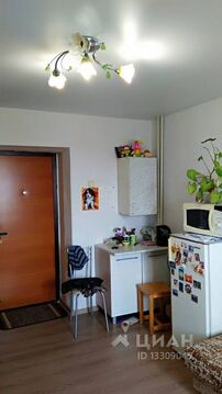 Продажа комнаты, Ижевск, Ул. 9 Января - Фото 1