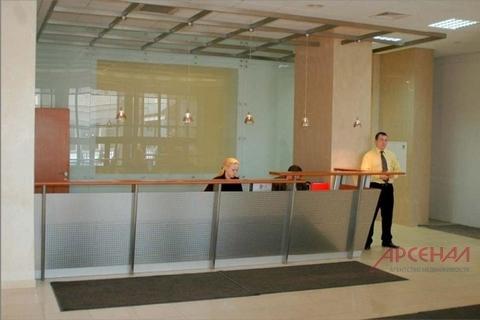 Офис на Павелецкой - Фото 2