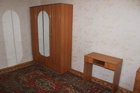 Сдаю 1 комнатную квартиру по ул.Московская (Кубяка) - Фото 2