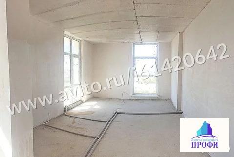 Объявление №61459228: Квартира 2 комн. Геленджик, ул. Островского, 1,