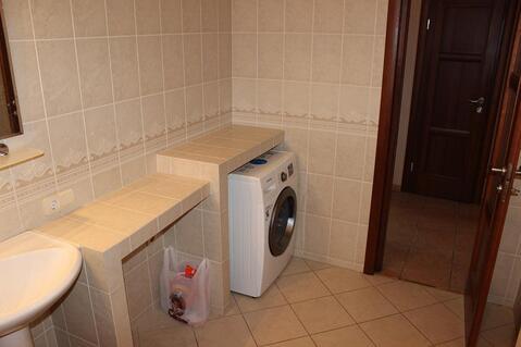 Сдаю 3 комнатную квартиру 120 кв.м. в новом доме по ул.Плеханова - Фото 4