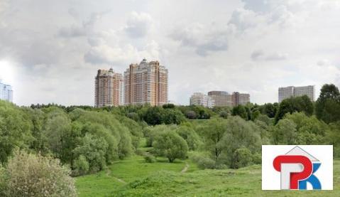 Продажа квартиры, Ул. Староволынская - Фото 2