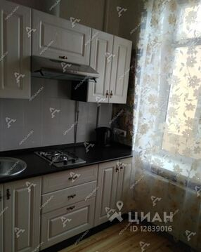 Аренда квартиры, м. Чернышевская, Ул. Тверская - Фото 2