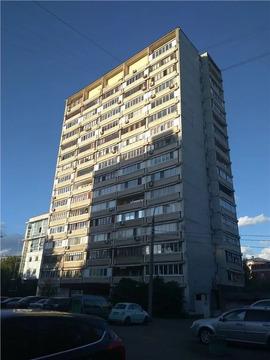 Объявление №60846048: Сдаю комнату в 3 комнатной квартире. Москва, Горлов туп., 13 с1,