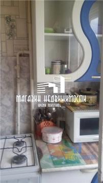 1 300 000 Руб., Продаются 3 комнаты, общая квадратура 40 кв м, 4/9эт, по ул Ингушская, ., Купить комнату в квартире Нальчика недорого, ID объекта - 700749709 - Фото 1