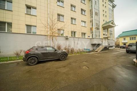 Объявление №65188465: Сдаю 2 комн. квартиру. Иркутск, ул. Байкальская, 295к8,