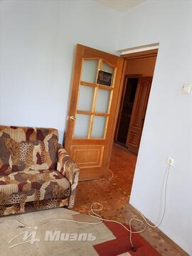 Продажа квартиры, м. Черкизовская, Измайловский проезд - Фото 3