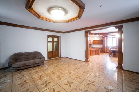 Продам 2-этажный кирпичный коттедж - Фото 5