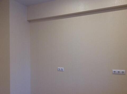 Продажа квартиры, Маркова, Иркутский район, Берёзовый - Фото 4