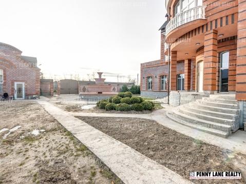 Продажа дома, Солманово, Одинцовский район - Фото 4