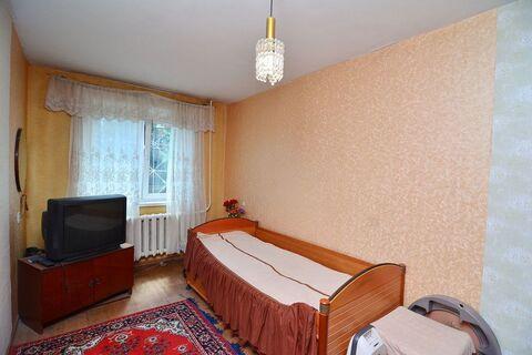 Продам 3-к квартиру, Новокузнецк город, проспект Дружбы 43 - Фото 3