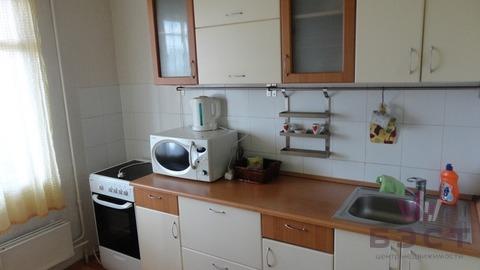 Квартира, ул. Белинского, д.121 - Фото 1