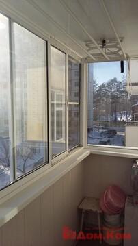 Продажа квартиры, Хабаровск, Засыпной пер. - Фото 2