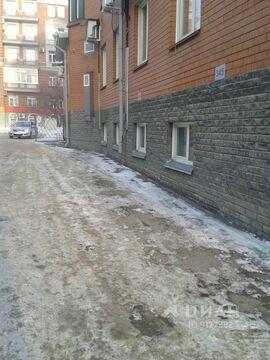 Аренда псн, Барнаул, Ул. Анатолия - Фото 1