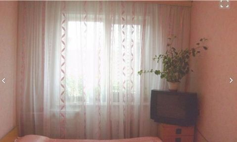 Продажа квартиры, Новокузнецк, Ул. Конева - Фото 4
