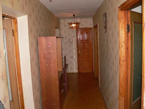 Продам 3-х комнатную квартиру 100 кв.м - Фото 4