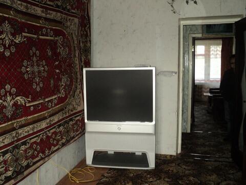 2-ка в аренду на Орджоникидзе - Фото 4